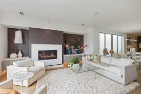 this 3 million noe valley gem aims to receive the highest leed