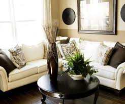 new home decor trends living room innovative new home decorating trends awesome design