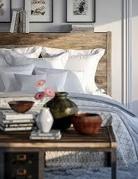 inspiration d o chambre chambre best of faire une chambre en 3d hi res wallpaper pictures