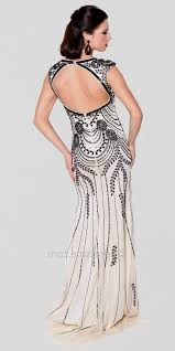 great gatsby inspired prom dresses great gatsby inspired prom dresses 2017 2018 fashion