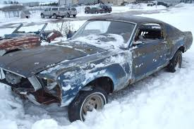 1967 ford mustang fastback project for sale ford mustang xfgiven type xfields type xfgiven type 1967 blue