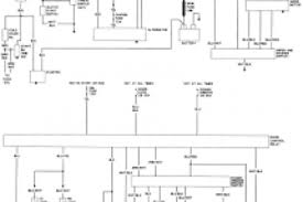 gm 2 wire alternator wiring diagram 2 wire remote start diagram
