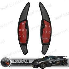 car accessories interior car accessories interior suppliers and