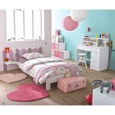 decoration chambre fille 10 ans chambre fille 3 ans idées décoration intérieure farik us