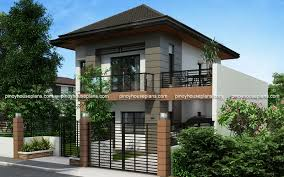 two story houses two story house plans series php 2014012