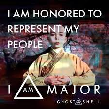 Film Major Meme - behind ghost in the shell s big marketing fail why asian americans