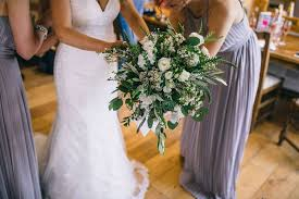 wedding flowers nottingham zinc floral design wedding florist nottingham and the east