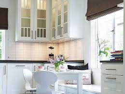 15 more beautiful white kitchen design ideas