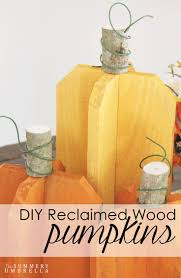 Wood Halloween Crafts 227 Best 2 X 4 Fall Wood Related Crafts Images On Pinterest