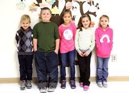 junie b jones thanksgiving crestview shiloh 1st graders share the meaning of thanksgiving