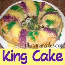 king cake delivery 231 best mardi gras cakes images on king cakes mardi