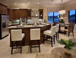 Kitchen Collection St Augustine Fl Toll Brothers Julington Lakes Heritage Collection Terrano