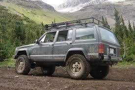 cherokee jeep xj three reasons why the xj cherokee is so awesome