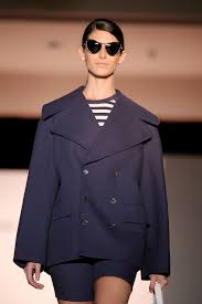 best womens pea coats 2017 tradingbasis