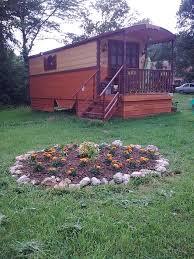 chambre d hote vernon le petit chalet du vernon chambre d hôtes accueil