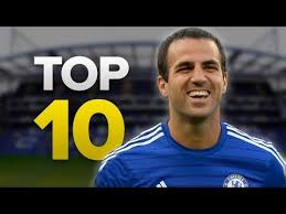 Top Ten Memes - top 10 memes tweets and vines fa cup 4th round footballtube