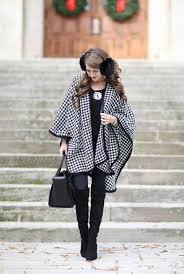cape designs winter cape designs to wear in cold season 2016