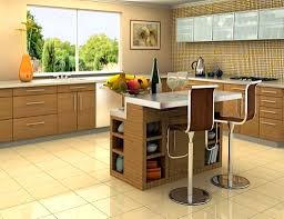 mobile kitchen island uk kitchen enchanting portable kitchen island seating ideas movable