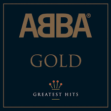 gold photo album more abba gold more abba hits by abba on apple