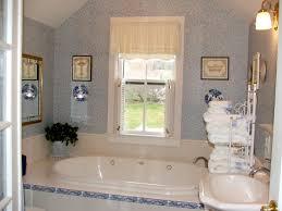 4 Foot Bathtub Shower Bath Shower Combo Ideas Bathtub Shower Combos Bathroom Design