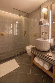 Bathroom Design Floor Plans Bathroom Hotel Bathroom Floor Plans Designs Pictures Design