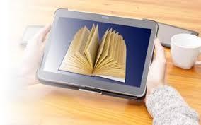quel format ebook pour tablette android c est quoi un ebook et comment le lire sur tablette liseuse ou pc