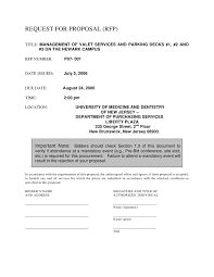 janitorial service agreement template best resumes curiculum