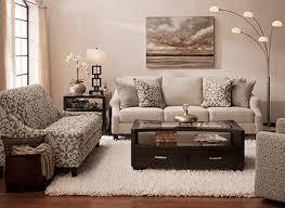 fantastic living room furniture ideas and 145 best living room