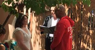 weddings for dummies weddings dummies guide wedding ceremonies cheers