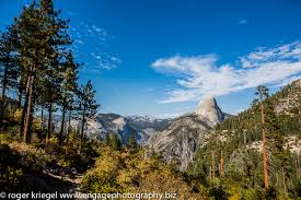 New York national parks images Engage photography yosemite national park landscape nature jpg