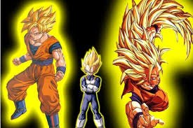 goten dragon ball super 5k wallpapers super saiyan dragon wallpaper google play store revenue