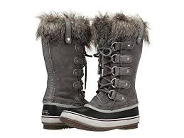ugg boots veterans day sale boots free shipping 365 day zappos com