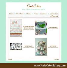 wedding cake websites i found the place formerly the flirty a wedding cake