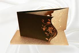 islamic wedding card muslim wedding cards muslim wedding invitations stationery