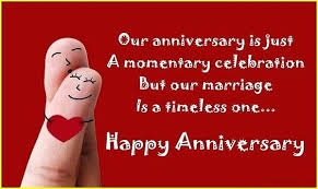 wedding celebration quotes happy anniversary memes wedding anniversary images
