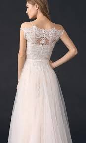 bhldn wedding dresses uk bhldn catherine deane lorelei variation of harlow uk 450 size
