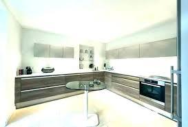portes de cuisine sur mesure placard mee a en porte facade cuisine sur mesure s home improvement