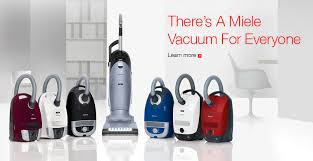 miele vaccum leo s vacuum center