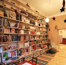 libreria lambrate libri librerie mumadvisor