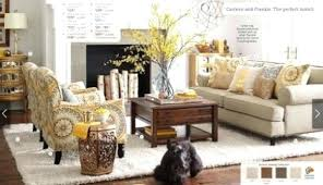 pier one tables living room pier one tables living room living room before pier one tables