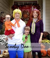 Halloween Costumes Scooby Doo Scooby Doo Halloween 2paws Designs