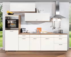 Kuechen Moebel Guenstig Fundgrube Detmold Gebrauchte Küche Mit E Geräte Günstig Die