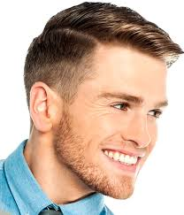 hair cut styles for boy with cowlik best haircuts for men