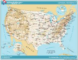 free printable topo maps topographic maps of usa canada
