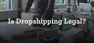 bureau of shipping wiki is dropshipping an elaborate dropshipping wiki withintheflow