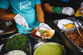 cuisine libre taco libre dallas 4 28 18 5 12 18 san antonio tba