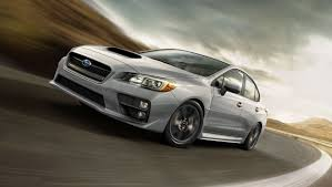 subaru wrx 2016 for sale in montreal john scotti subaru