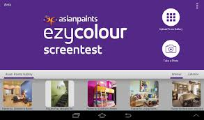 screentest beta android apps on google play