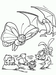coloring pages birds print images download