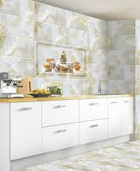 kitchen wall tiles 10x15 kitchen wall tiles at rs 90 box ceramic wall tiles id